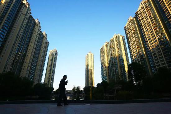 房租大涨长租公寓运营商被炮轰 罪魁祸首是他们吗