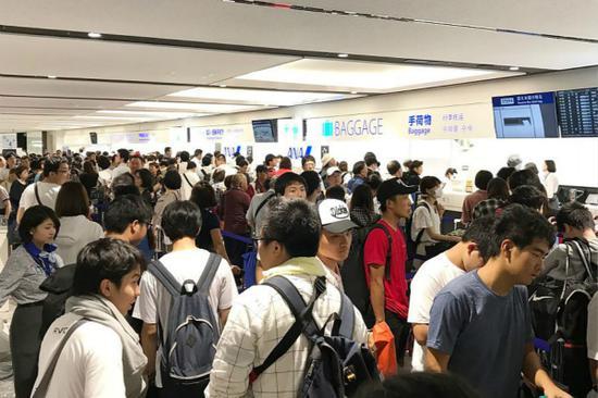 日本政府修正地震罹难者为9人 此前统计为16人