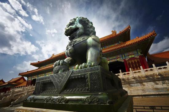 ▲圖片來源:視覺中國