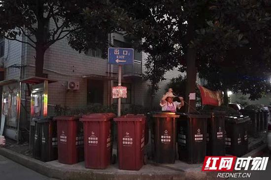 佰色市33个村镇单位荣获第什七批己治水区文皓村镇单位名称