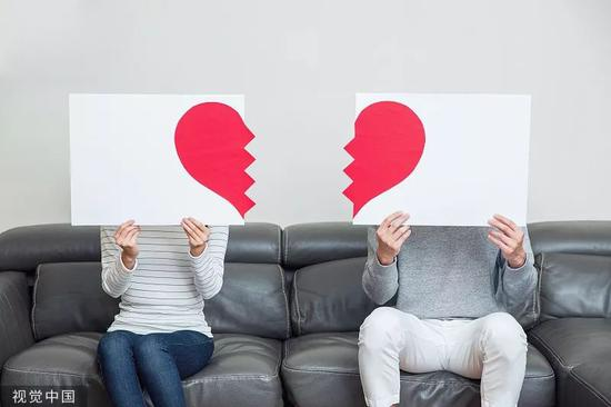 表兄妹糊涂结婚24年法院判无效 有缺陷的儿子咋办 中华人民共和国婚姻法
