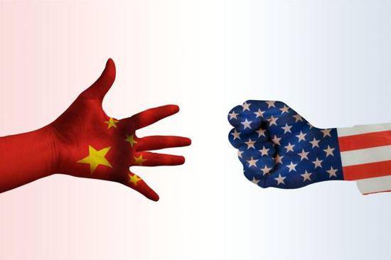 长安剑:一项比赛尘埃落定 中美贸易战结局隐现