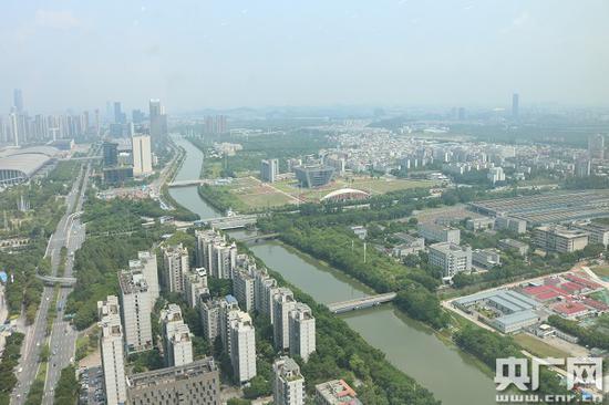http://www.bjhexi.com/shehuiwanxiang/1360510.html