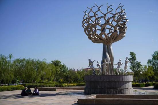 http://www.hljold.org.cn/shehuiwanxiang/283780.html