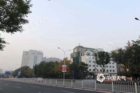 「澳门前十网投」中国五大汽车掌门齐发祝福视频 这款12.98万国产SUV正式上市