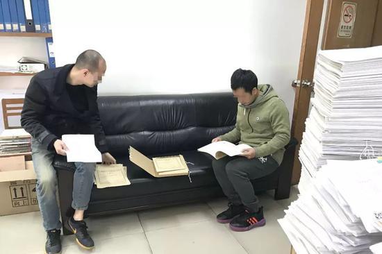 """790游戏官网老版本2016_灵宝市城关镇组织开展""""公民道德宣传日""""活动"""