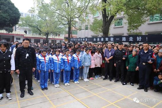 2015真人娱乐,2019中国房地产开发企业综合发展10强:恒大居榜首