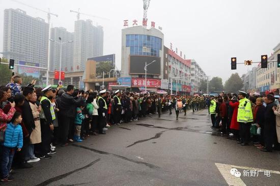 「刷水套利网址」海南省三亚市原副市长王铁明被开除党籍和公职