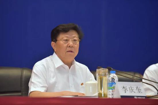 利发官方网站_江苏省法学会研讨涉外法治人才培养