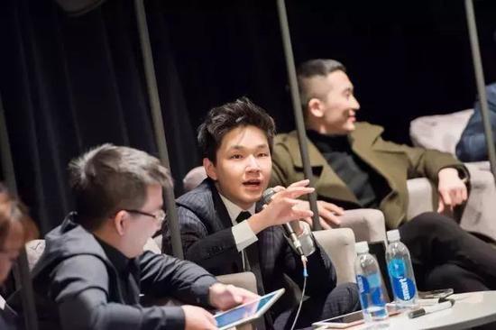 「亚洲sunbet」「百位专家谈中国制度」科技创新要靠集中力量办大事的制度优势
