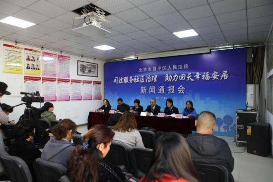 盛彩娱乐官网·海外华侨主动来访,助力茅台走向更宽广的世界舞台