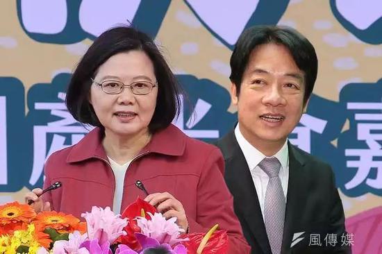 环亚游戏注册登入_孟晚舟保释条件曝光:1000万加元 接受电子监控