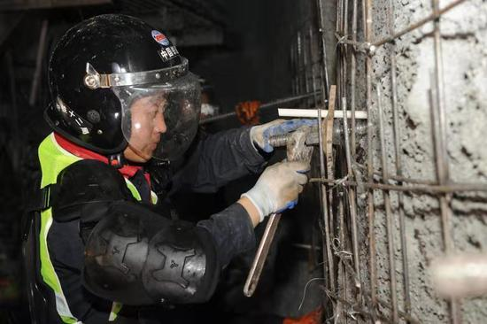 同乐城注册账号,马媒:中国应该引领全球空气污染治理