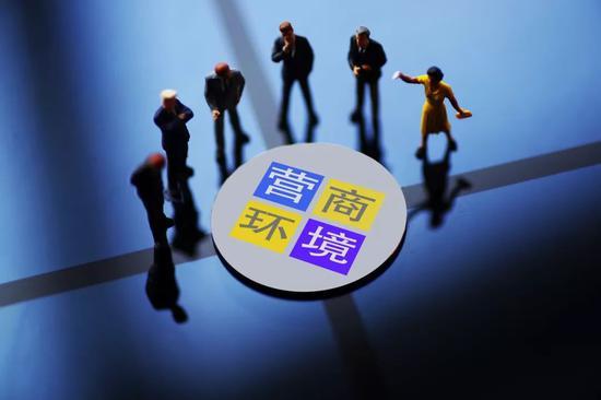 娱乐在线娱乐场 - 婚房搞成这样,杭州小伙怒了!都是因为亲戚...家里人吵翻