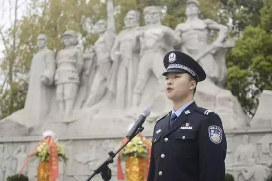 博狗开户网 深圳地铁5号线西延线工程开工