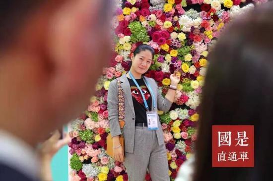 财神娱乐手机版|贾跃亭破产假诚意 分析师称乐视网追回欠款更难了