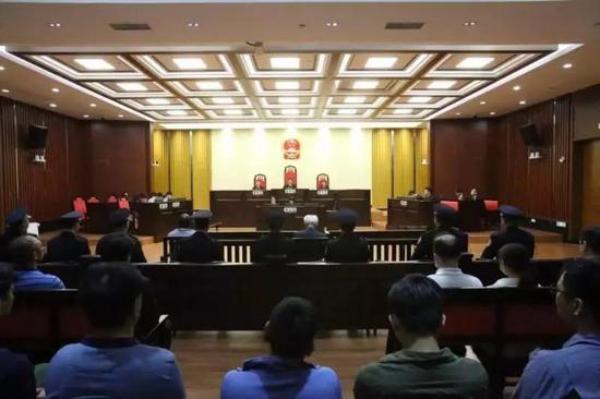 澳门赌场名片_省委台湾工作办公室副主任侯振富接受纪律审查、监察调查