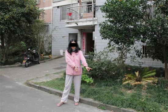 "bbin有没有官网_2670万元,仁寿法院开出最贵""罚单"""