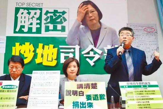天津娱乐娱乐官方网站 前11月内蒙古共发生生产安全事故431起 死亡475人