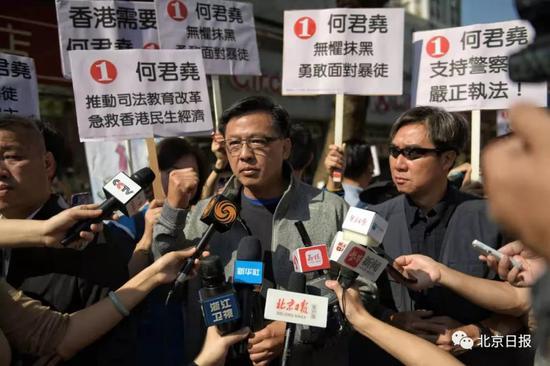 英皇国际下载安装·文化和旅游部公布首批国家全域旅游示范区名单 包括北京市怀柔区、重庆市武隆区等71个地区