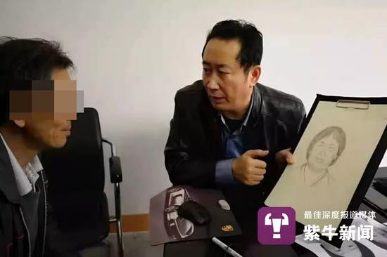 188bet官网app 天保集团IPO 曾陷涿州巨额拖欠案
