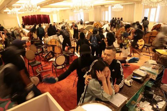 北京sag娱乐公司 - 大马华文教师引领改革 倡导独中办职业教育