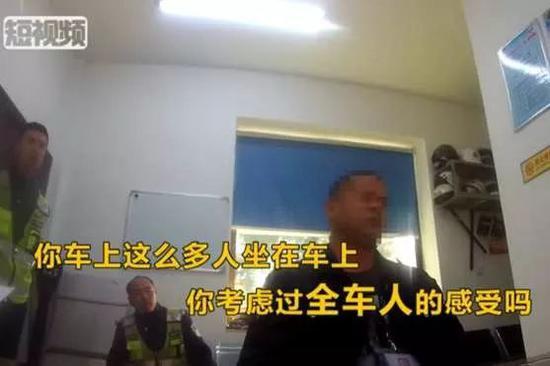 新天堂2透视镜_湖北游客登西岭雪山擅自离队被困 警方搜救三小时找到他