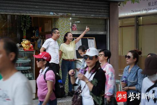 伟德体育手机投注_中国用行动发出世界最强音:在你身后,有个强大的祖国!
