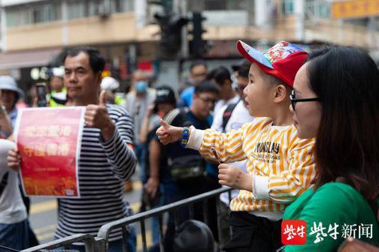 博彩在哪里合法|袁仁国被免去贵州省政协委员 去年卸任茅台董事长