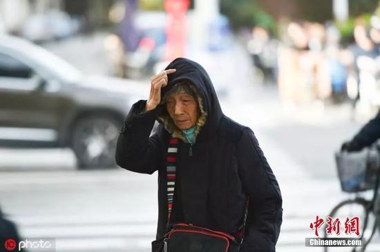 葡京最小下注·石家庄枪案致1死1伤 邻居:嫌犯2年未交房费