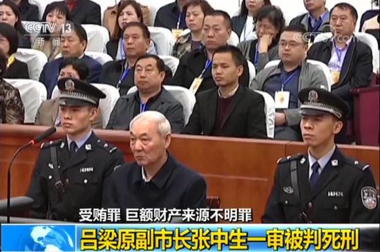 www.vin383.com,青海捣毁首个GOIP网关诈骗窝点