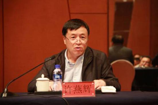 「www.tyc131.com」袁绍打败公孙瓒,用的是何种神器?——详谈三国时期的骑兵(2)
