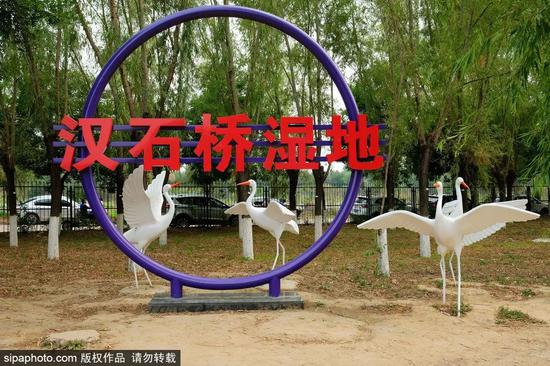 「bbin平台钻石水果盘」以中国之治应对时代之变