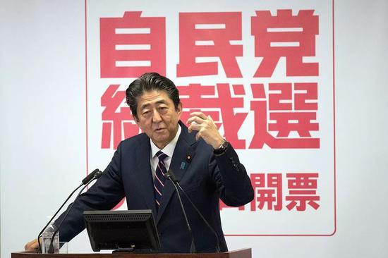 mgm赌场 股东给力 广州国企越秀上半年拿地积极