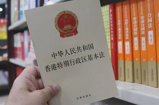 吉祥坊好吗·汇客廰文旅丨距第十八届中国云南·普者黑花脸节,还有10天!