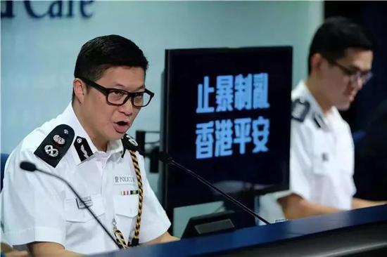 网上堵钱最大-又一个针对中国游客索要小费的国家:海关人员 直接说汉语要!