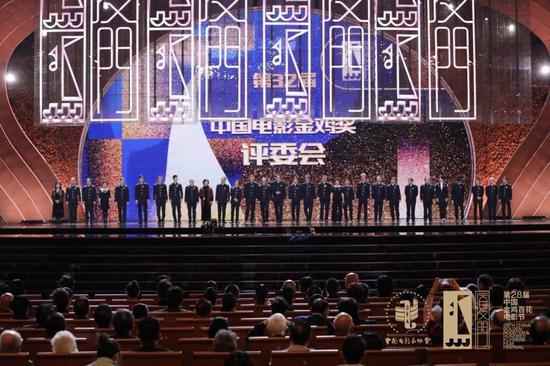菲博赌场平台 福建省仙游县审定通过《仙作古典家具产品信息分类与代码》