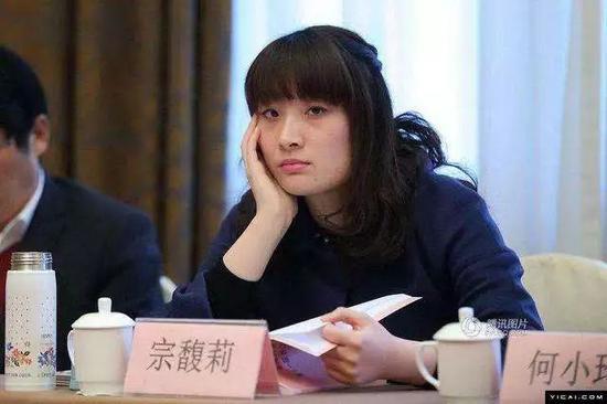 bet9平台入口 只要1.5万人就能决定台湾未来?岛内民调猫腻多多