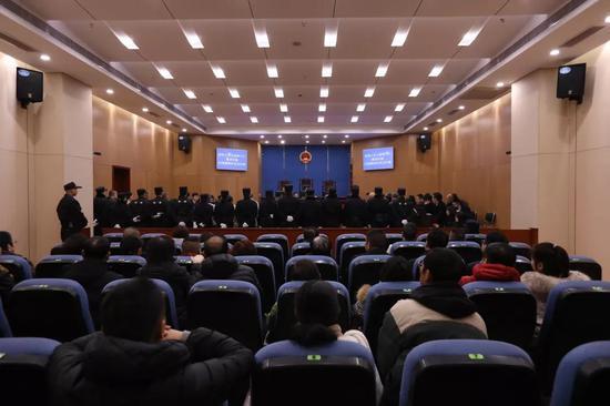 http://www.jindafengzhubao.com/guojiguancha/47824.html