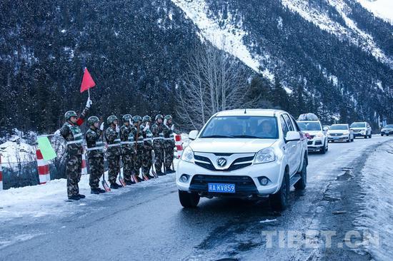 http://www.7loves.org/caijing/1912542.html