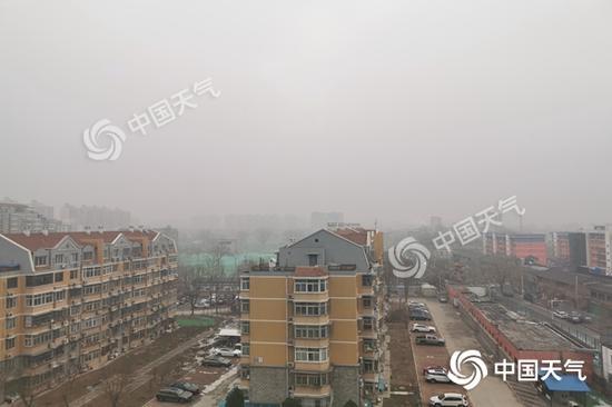 http://www.bjgjt.com/wenhuayichan/115941.html