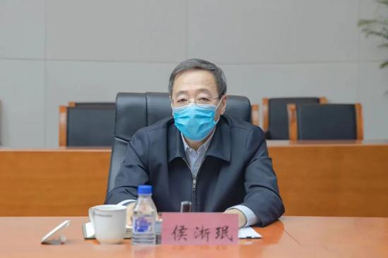 任吉林省委政法委书记曾致信朱镕基谈房改蓝冠,蓝冠图片