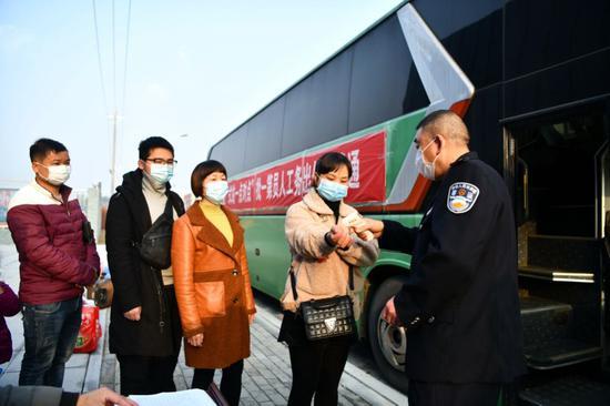 【蓝冠】部分市县蓝冠城际班车公交的士农村客图片