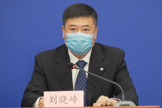蓝冠官网:北京发布酒吧等蓝冠官网场所防控指引提图片