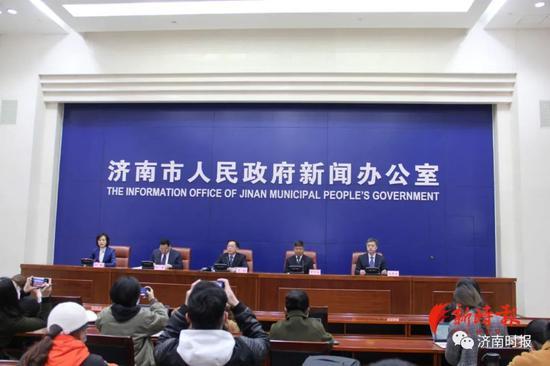 http://www.umeiwen.com/jiaoyu/1775462.html