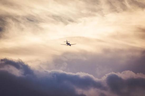 「高德招商」事做得不好国际航班飞高德招商中国将被暂图片