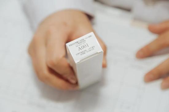 国产新冠灭活疫苗启动临床研究,首批志愿者已接种图片