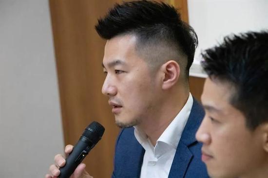 海外网:歧视陆生 民进党当局才是主犯图片