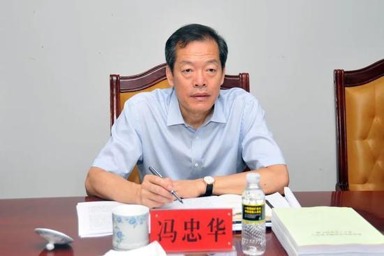 「摩鑫注册」的副省长为何摩鑫注册出现在人大议图片