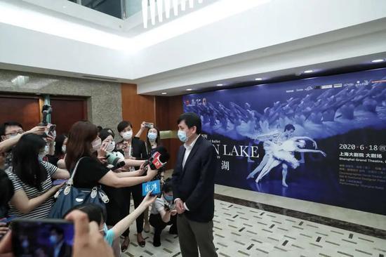 上海医院收治高风险地区来沪人员详情:已集中隔离,首次核酸阴性 张文宏再提醒图片